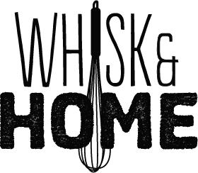 whiskhome-logo.jpg
